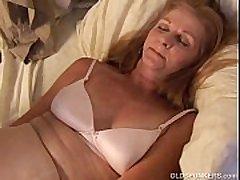 Orgasm Incest Sex