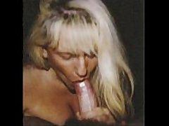 Cumshot Incest  Sex