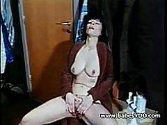 Threesome Incest Sex