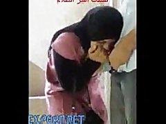 Arab Incest Porn