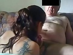 Cute Incest Porn