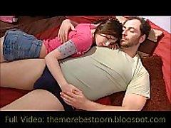 Masturbation Incest Sex