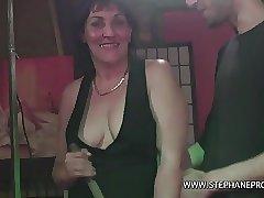 Small Tits Incest Sex