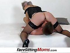 Stockings Incest Sex