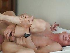 Emo Incest Sex