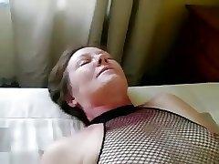Dildo Incest  Sex