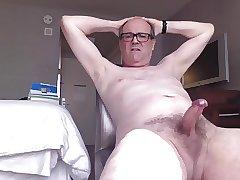 Nude Incest Sex