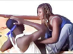 african-insect-porn-girl-slaps-porn-girl-movie-download