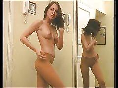Cute Incest Porn