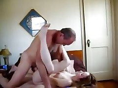Whore Incest Sex