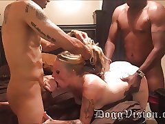 Group Sex Incest Porn