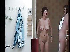 German Incest Porn
